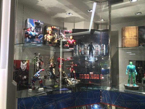 hot-toys-secret-base-hong-kong-image (6)