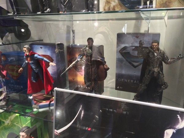 hot-toys-secret-base-hong-kong-image (60)