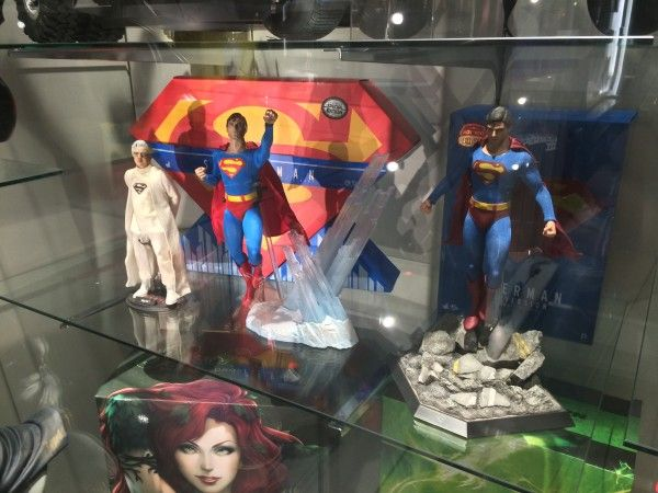 hot-toys-secret-base-hong-kong-image (61)