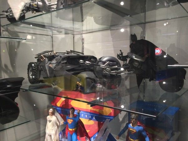 hot-toys-secret-base-hong-kong-image (62)