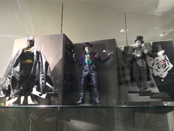 hot-toys-secret-base-hong-kong-image (64)