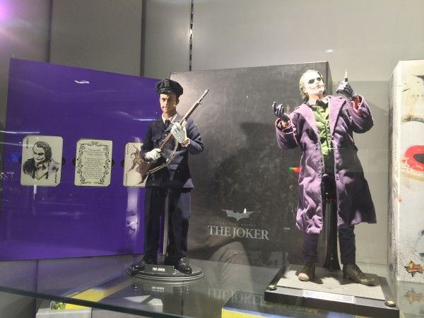 hot-toys-secret-base-hong-kong-image (65)