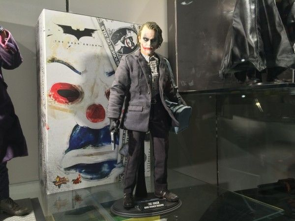 hot-toys-secret-base-hong-kong-image (66)