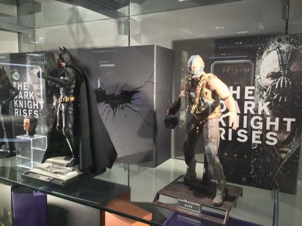hot-toys-secret-base-hong-kong-image (69)