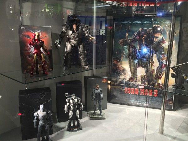 hot-toys-secret-base-hong-kong-image (7)