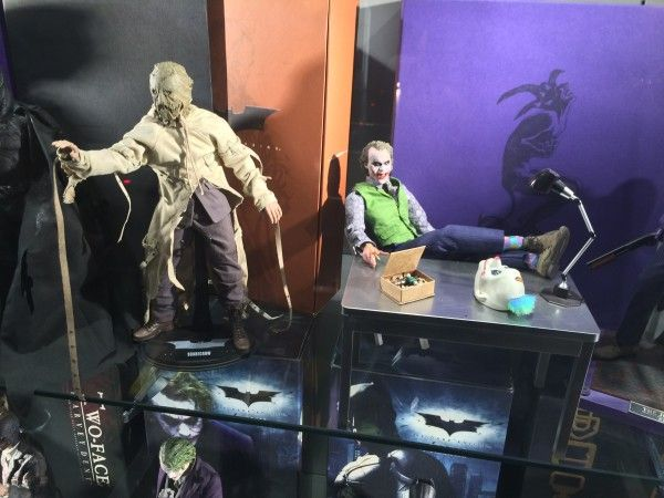 hot-toys-secret-base-hong-kong-image (71)
