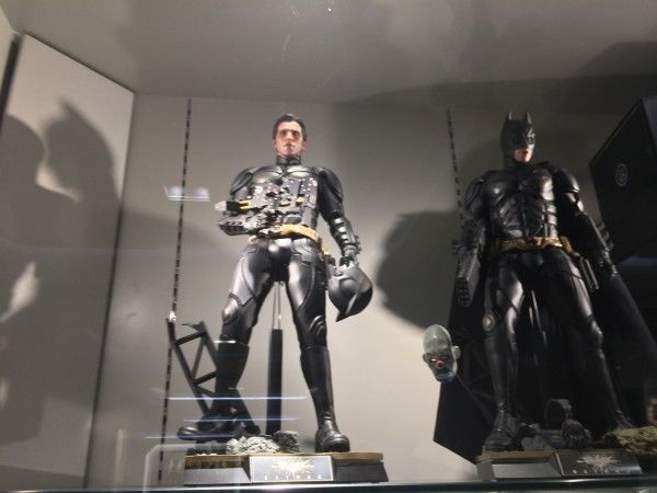hot-toys-secret-base-hong-kong-image (72)