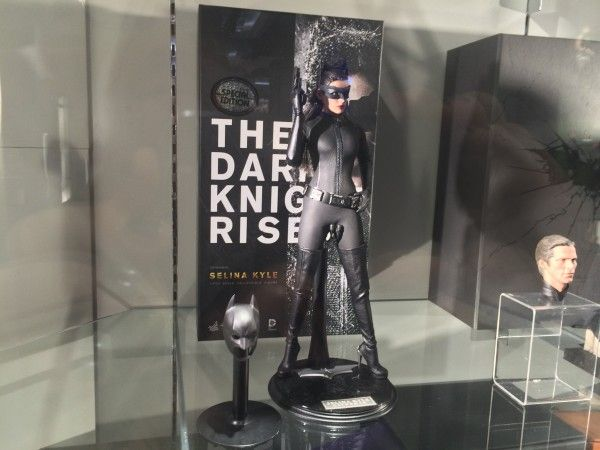 hot-toys-secret-base-hong-kong-image (73)