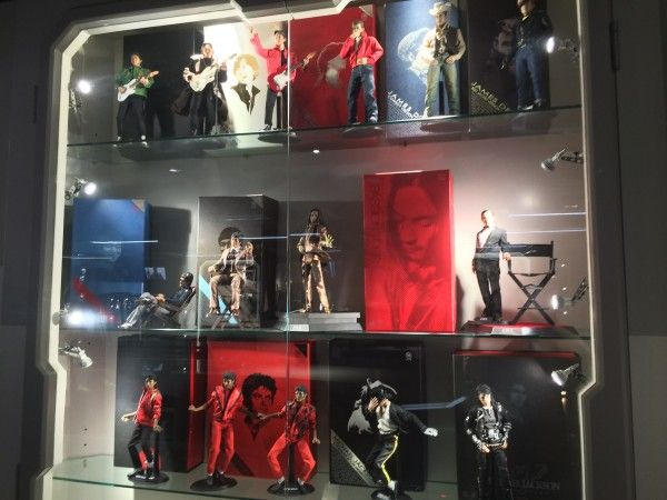 hot-toys-secret-base-hong-kong-image (74)