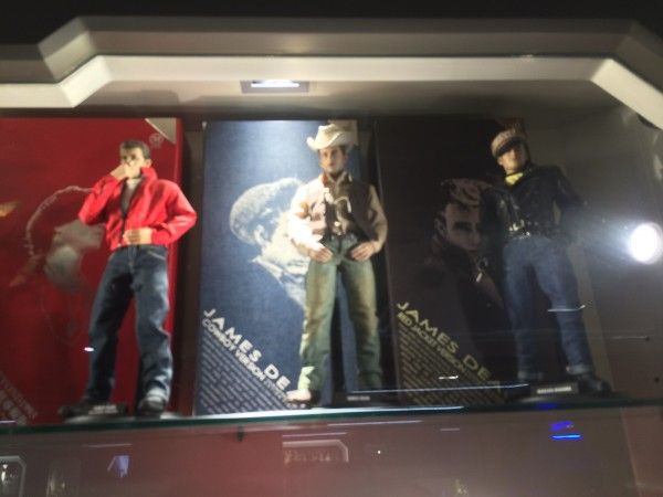 hot-toys-secret-base-hong-kong-image (75)