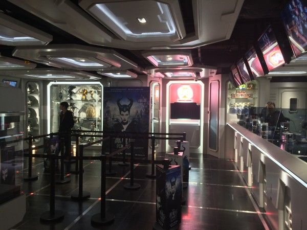 hot-toys-secret-base-hong-kong-image (78)