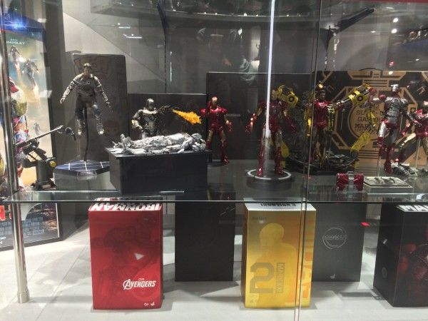 hot-toys-secret-base-hong-kong-image (8)