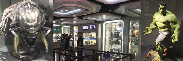 hot-toys-secret-base-hong-kong-store-image