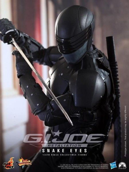 hot-toys-snake-eyes-g-i-joe