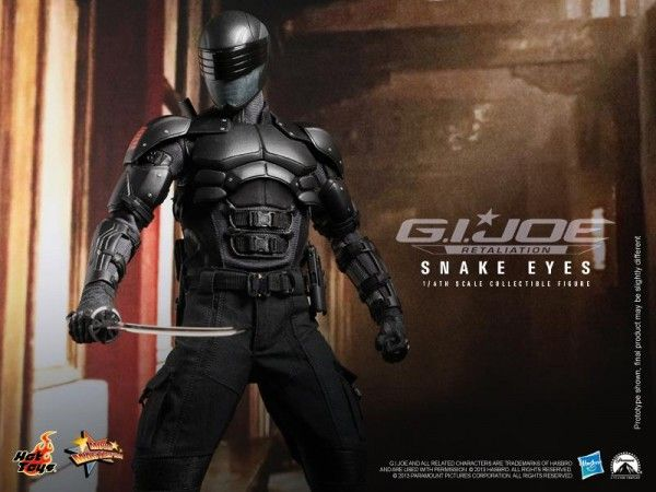 hot-toys-snake-eyes-g-i-joe-retaliation