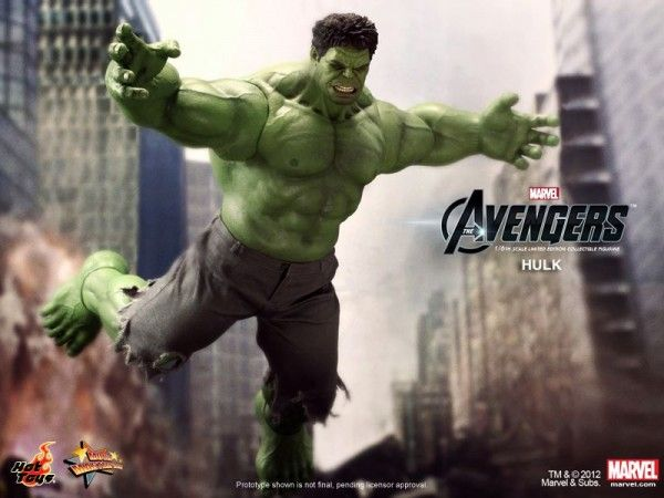 hot-toys-the-avengers-hulk
