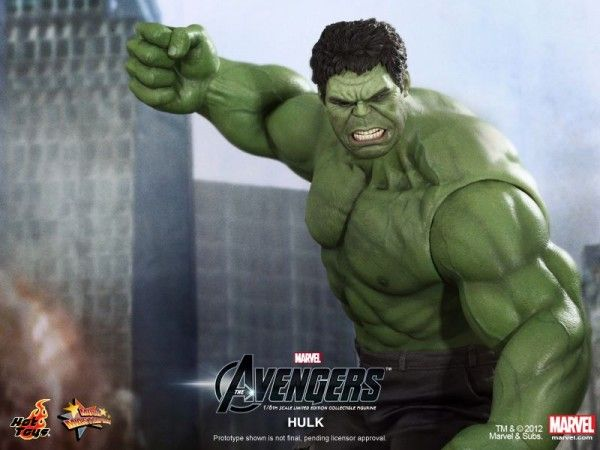 hot-toys-the-avengers-hulk-collectible