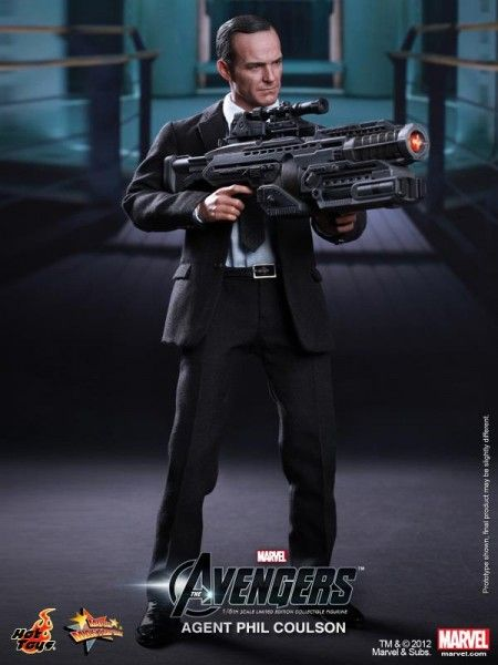 hot-toys-the-avengers-phil-coulson
