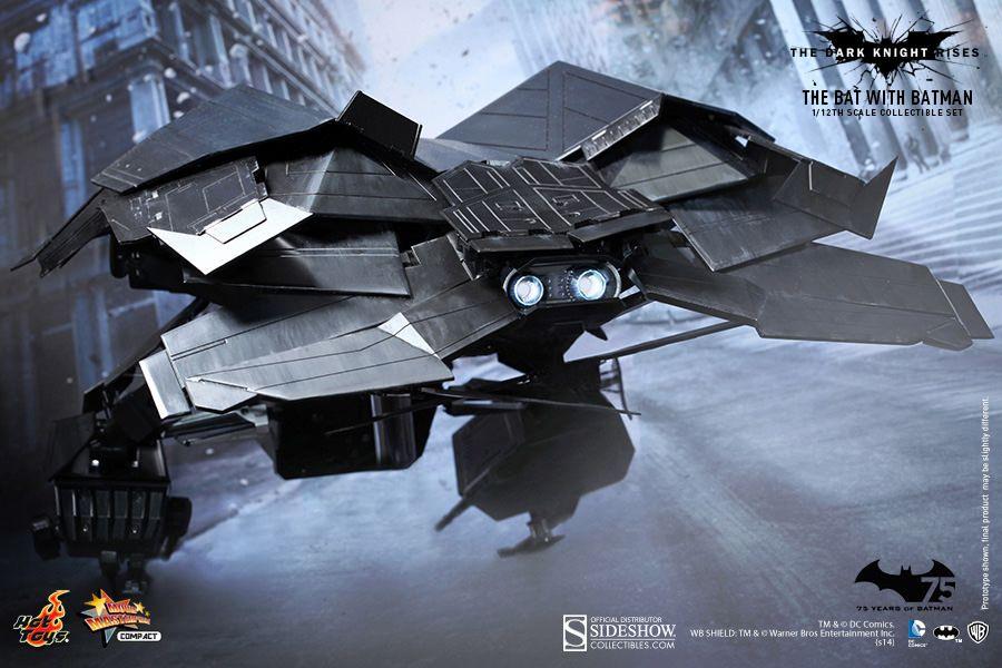 The bat скачать бесплатно русская версия - фото 5