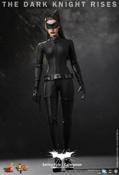 hot-toys-the-dark-knight-rises-selina-kyle