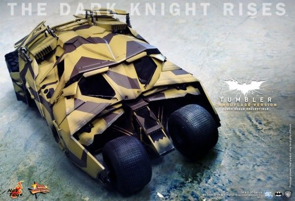 hot-toys-the-dark-knight-rises-tumbler