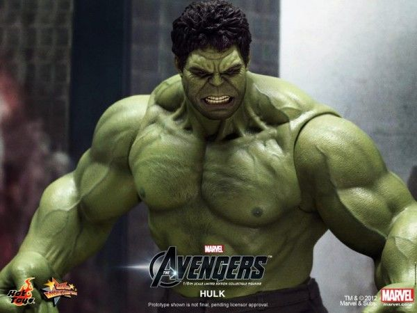 hot-toys-the-hulk-the-avengers