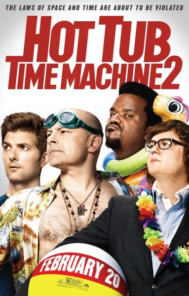 hot-tub-time-machine-2-new-trailer-poster