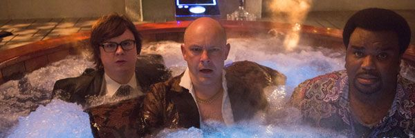 hot-tub-time-machine-2-teaser