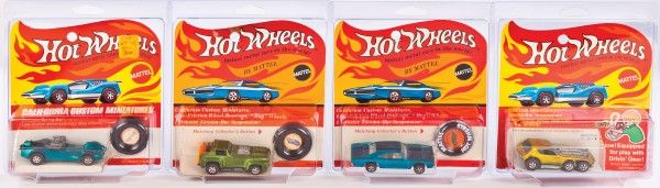 vintage-toys-hot-wheels-cars