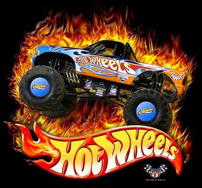 hot-wheels-image
