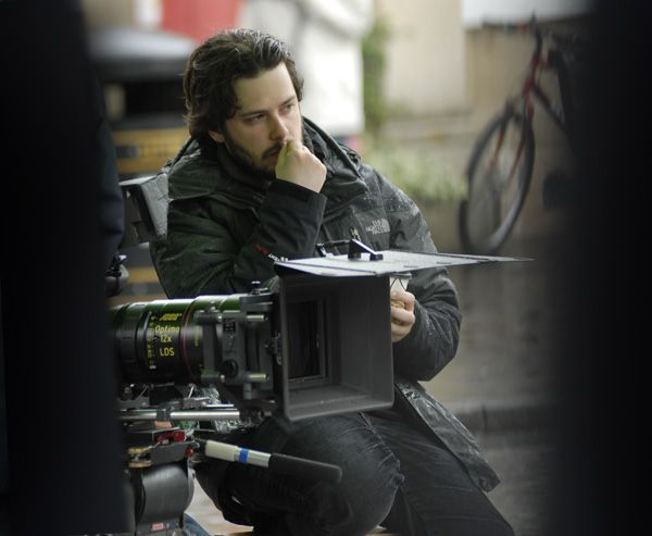 edgar_wright_ant_man