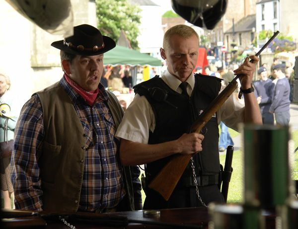 hot_fuzz_movie_image_simon_pegg_and_nick_frost_star_in_edgar_wright_s_new_action_comedy_hot_fuzz__5_