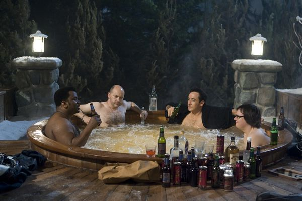hot-tub-time-machine-2-sequel