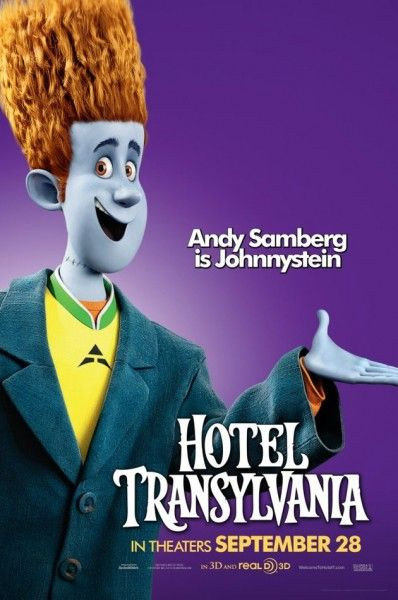 hotel-transylvania-andy-samberg
