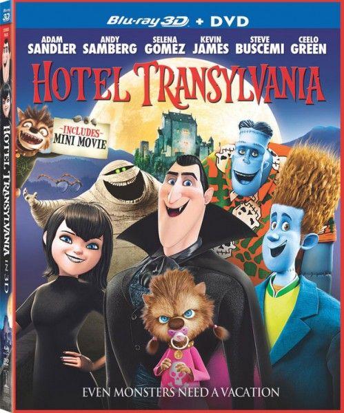 hotel-transylvania-blu-ray