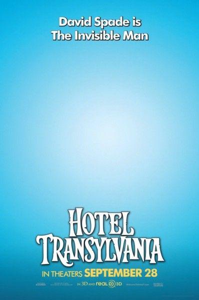 hotel-transylvania-david-spade