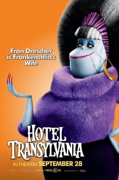 hotel-transylvania-fran-drescher