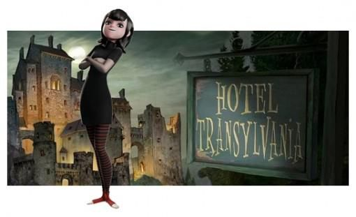 hotel-transylvania-mavis