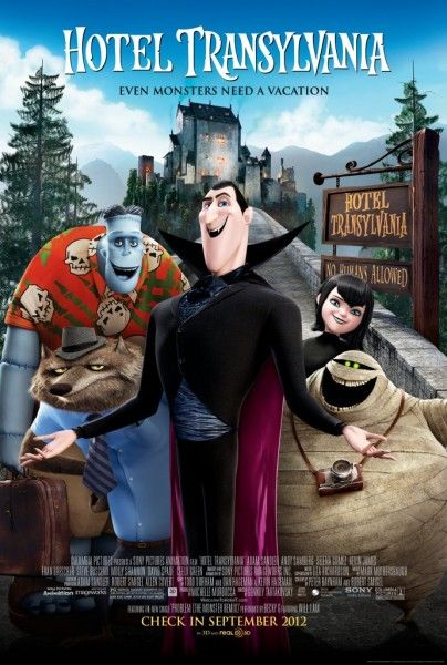 hotel-transylvania-one-sheet