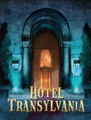 hotel-transylvania-promo-poster