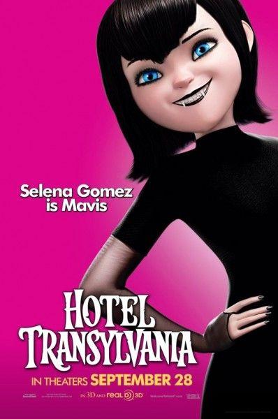 hotel-transylvania-selena-gomez