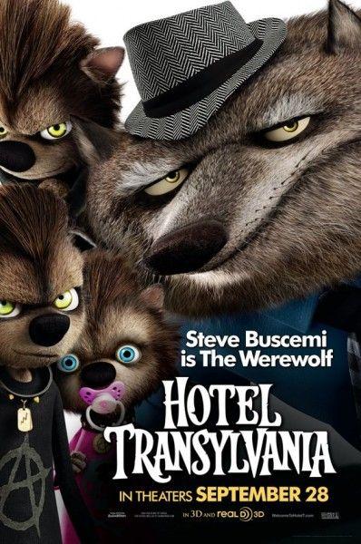 hotel-transylvania-steve-buscemi
