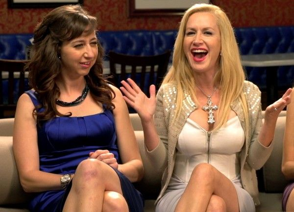 hotwives-of-orlando-kristen-schaal-angela-kinsey