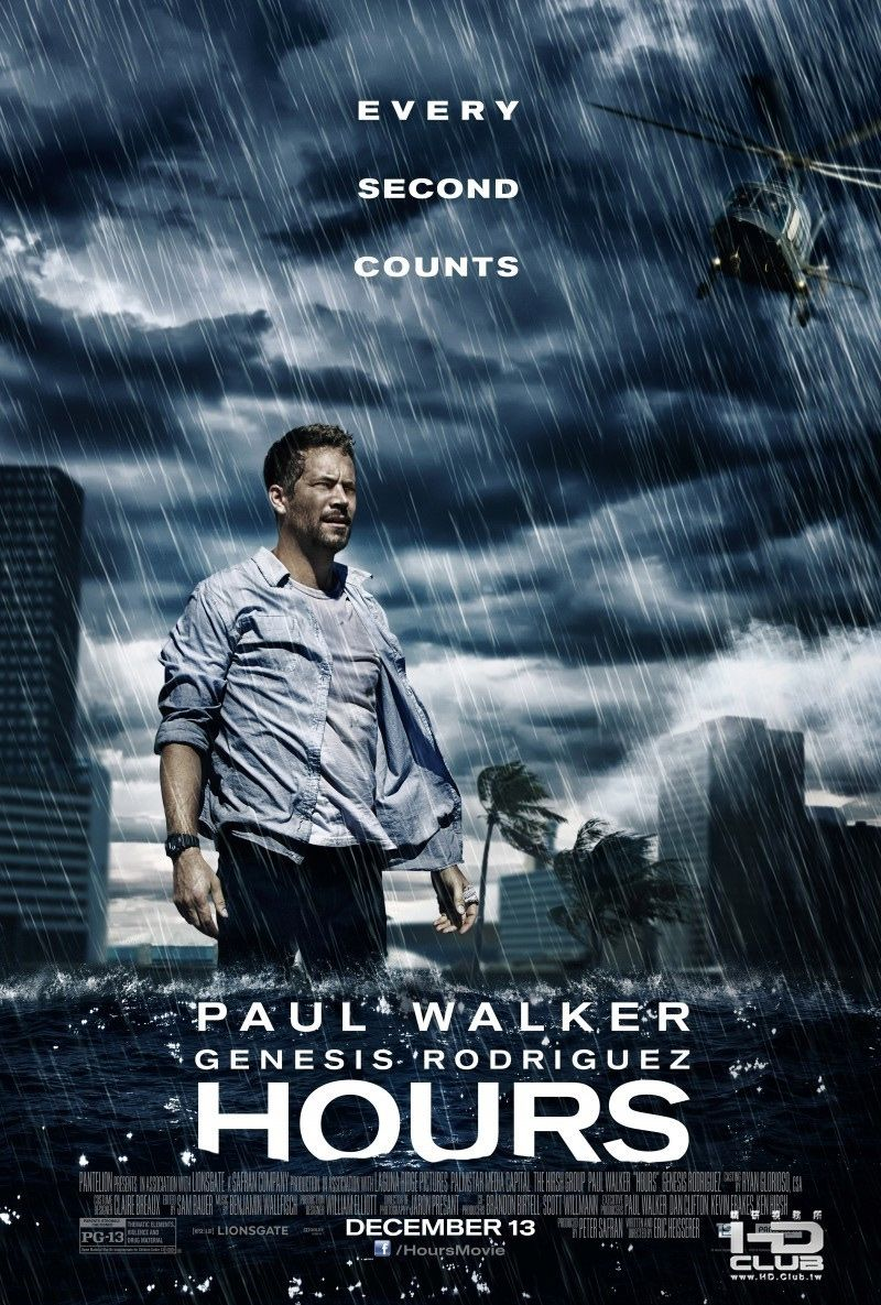 paul walker talks hours fast amp furious 7 and more collider