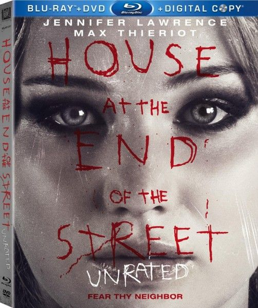 house-at-the-end-of-the-street-blu-ray