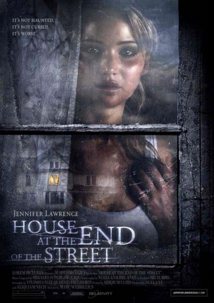 jennifer-lawrence-house-at-the-end-of-the-street-poster