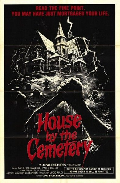 house-by-the-cemetery-movie-poster-01