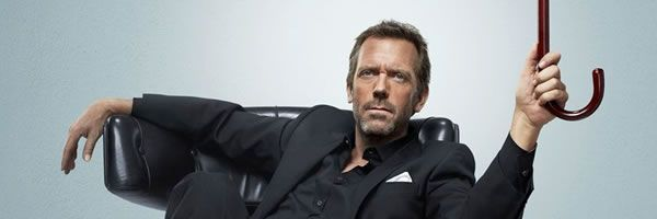 house-md-hugh-laurie-slice-01