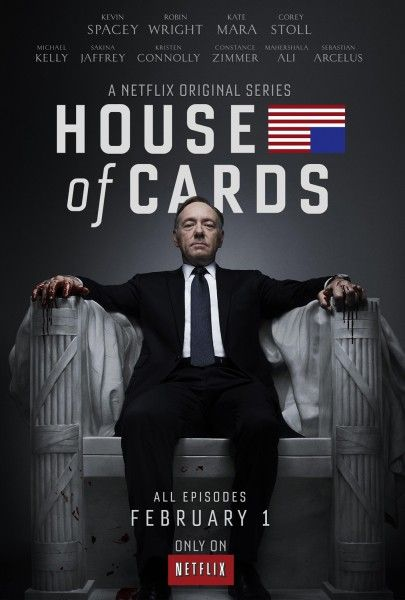 house-of-cards-final-poster