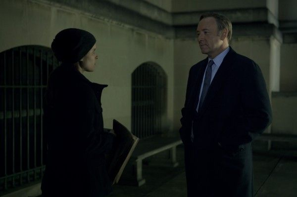 house-of-cards-kate-mara-kevin-spacey-1